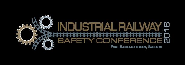 IRSC-2018-Logo-w-location-and-yr